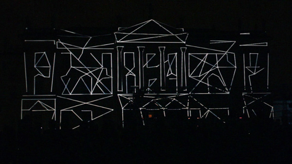 Mapping Kernel Festival