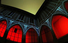 musique-volante-16-2011-performance-mapping-video-trinitaires-metz-bombaklak-27