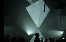 festival-un-autre-monde-2010-bretagne-04