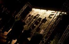reflet-mur-d-eau-nuit-blanche-3-2011-08